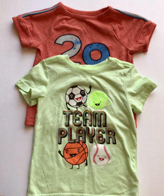 ae490bc9cb1240 Kidizen • Buy & Sell Kids Clothes