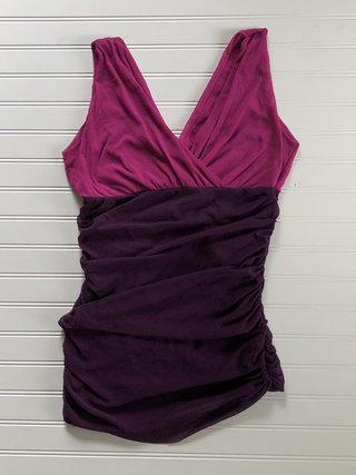 612867f4abb4b Kidizen • Buy & Sell Kids Clothes