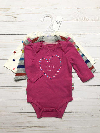 082ab9b00 Kidizen • Buy & Sell Kids Clothes