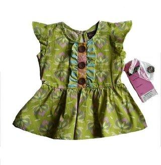 df1944f5129b71 Kidizen • Buy & Sell Kids Clothes