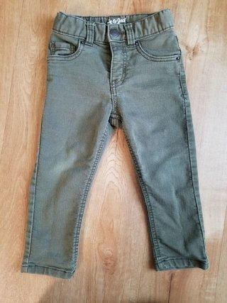 c8fd7200762de Cat & Jack Soft Jeans