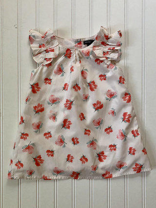 179fe4cac96ab Kidizen • Buy & Sell Kids Clothes