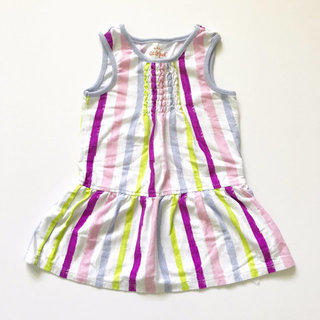 5cba00e93 Kidizen • Buy & Sell Kids Clothes