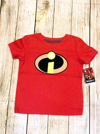 1ab5bf47 Kidizen • Buy & Sell Kids Clothes