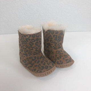 9d0f41cb9aa Bogs Camo Pull On Boots Size 4
