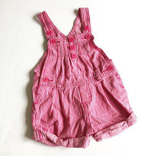 ae69cd2d25f1f8 Kidizen • Buy & Sell Kids Clothes