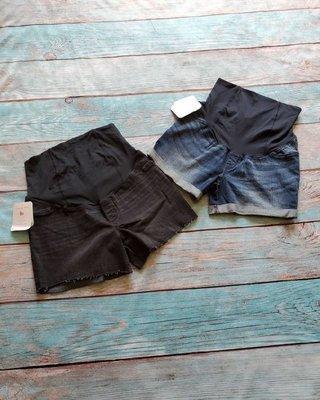 d91e8aff66b48 Kidizen • Buy & Sell Kids Clothes