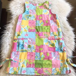b62f4489def65b Kidizen • Buy & Sell Kids Clothes