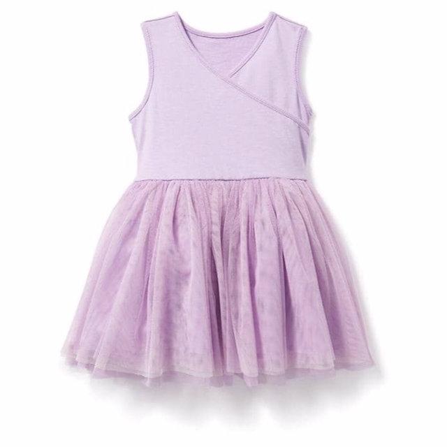 NWT Old Navy Infant Toddler Girls Navy Blue Stripe Scoop Neck Jersey Dress