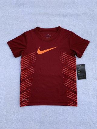 508dd4cfea72 Kidizen • Buy & Sell Kids Clothes