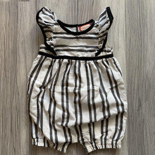 53796b0161f Kidizen • Buy & Sell Kids Clothes