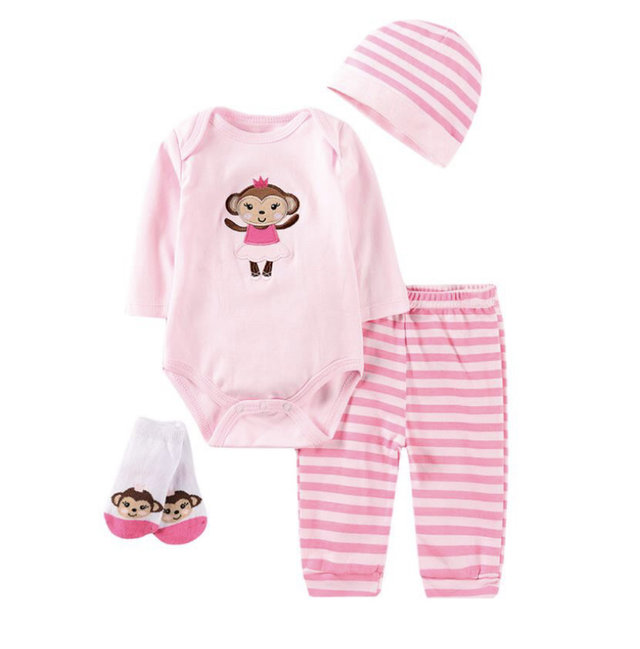 Baby girl coming home outfit Newborn coming home outfit Baby girl outfit Newborn outfit Baby shower gift Baby girl clothes Baby outfits