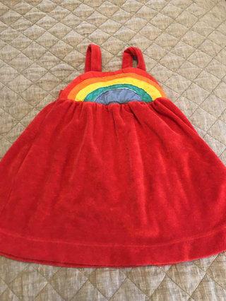 Best Dresses Kidizen