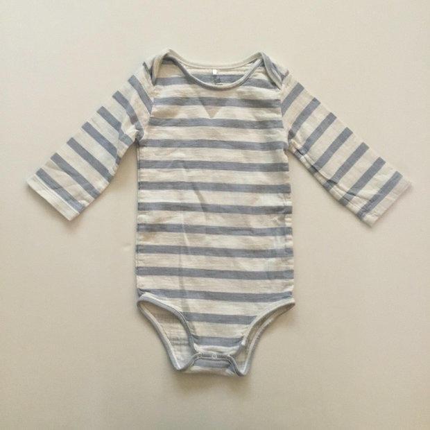 Aden Anais Baby Girl Flutter Sleeve Romper ~ Metallic Dots ~ Pink /& Gold ~ 3-6M