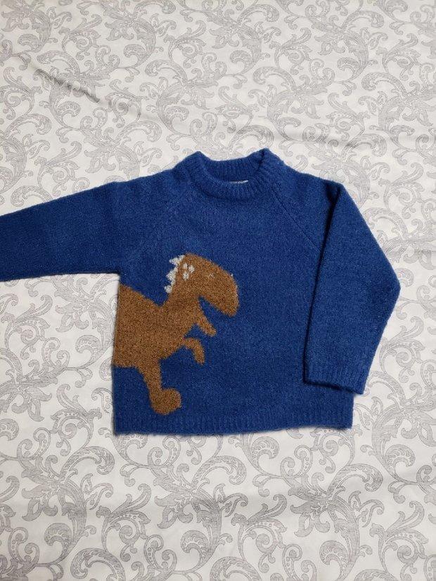 GYMBOREE HIPPOS /& BLUES MINI STRIPE OVERALLS 6 12 18 24 NWT