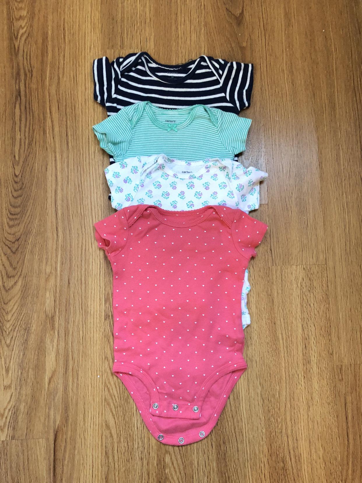 Girls in bodysuits pics Baby Girls Bodysuits Bundle