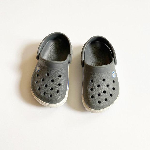 Crocs | Kidizen