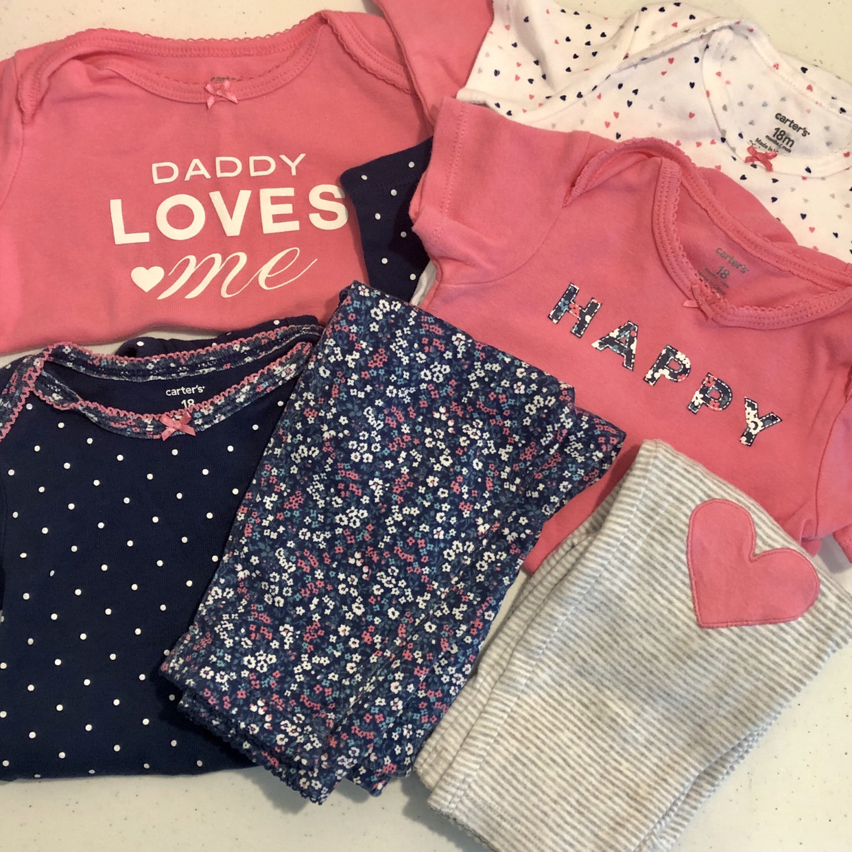 Boys Clothing 6-7 Years Build A Bundle Multi Listing Tops Jeans etc /<B6-7