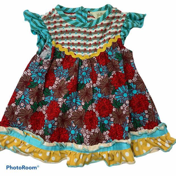ZYM Mode Frauen H/üte Tweed Plaid Zeitungsjungen Kappen Kette Flat Top Visierkappe Vintage Plaid///Cap Weiblich Herbst Winterm/ütze