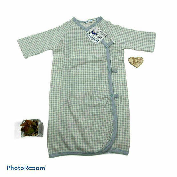In Sizes 2T Under the Nile Organic Cotton Zen Top with Capris 3T or 4T