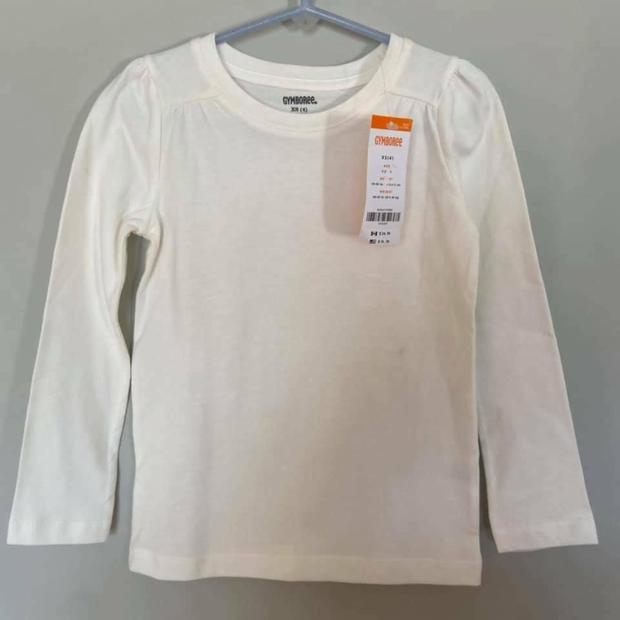 NWT Gymboree Stripe Long Sleeve dress Dress Girls Outlet 12-18M 3T