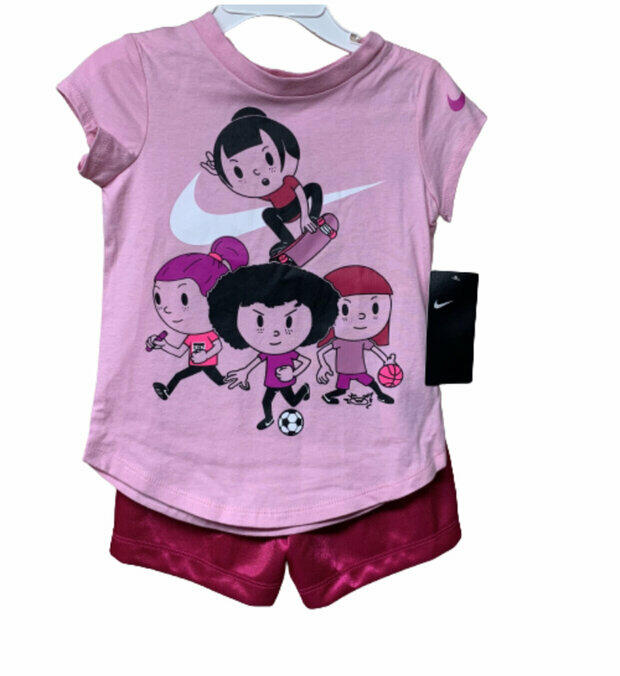 Toddler 12 18 Months 2T 3T 4T 5 6 7 8 Girls Winter Heathered Rose Mouse Cheetah Leggings Holiday Complete Outfit