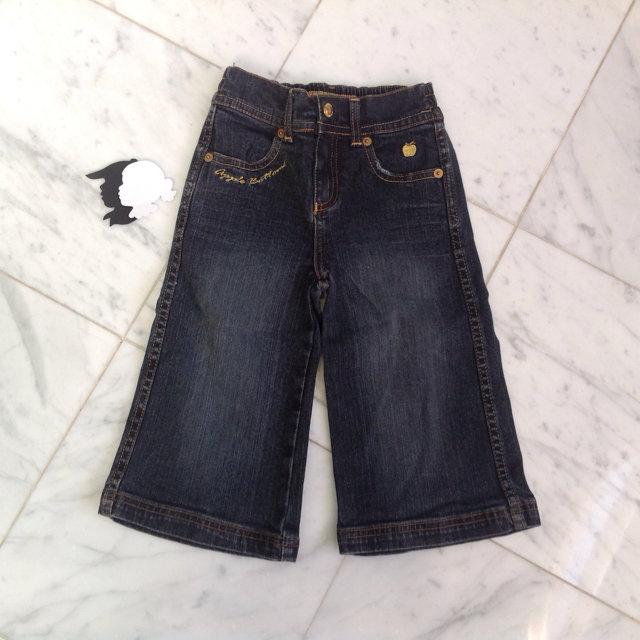 "designer-apparel-jeans-denim-womens-fashion-apple-bottom-"","