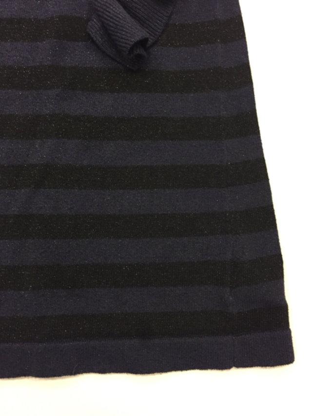 H M Sweater Dress