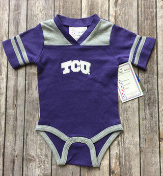 Clothing, Shoes & Accessories Rock Your Baby 3-6 Months Euc Jade White Girls' Clothing (newborn-5t)