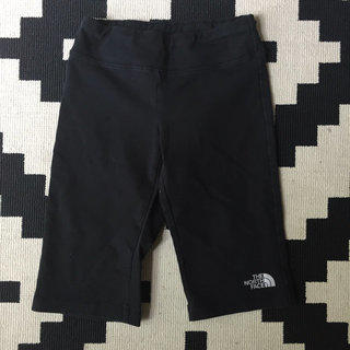 North Face Knee Pants