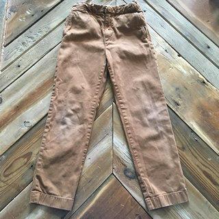 Crewcuts Sun Fade Vintage Wash Pants