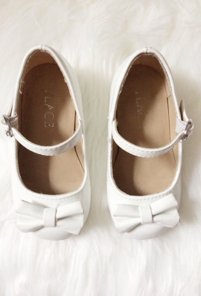 The Children's Place Girls Shoes