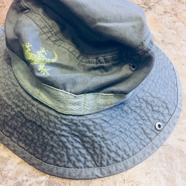 955c81b3295 boy. Created with Sketch. Created with Sketch. Add to Collection. Carter s  Safari Outdoor Bucket Hat