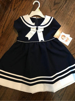 56f07f827 Kidizen • Buy & Sell Kids Clothes