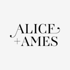 477ea430ce7 Alice + Ames