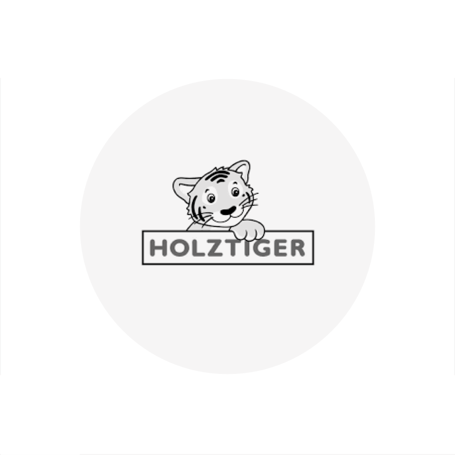 Holzitger