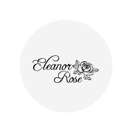 Eleanor Rose